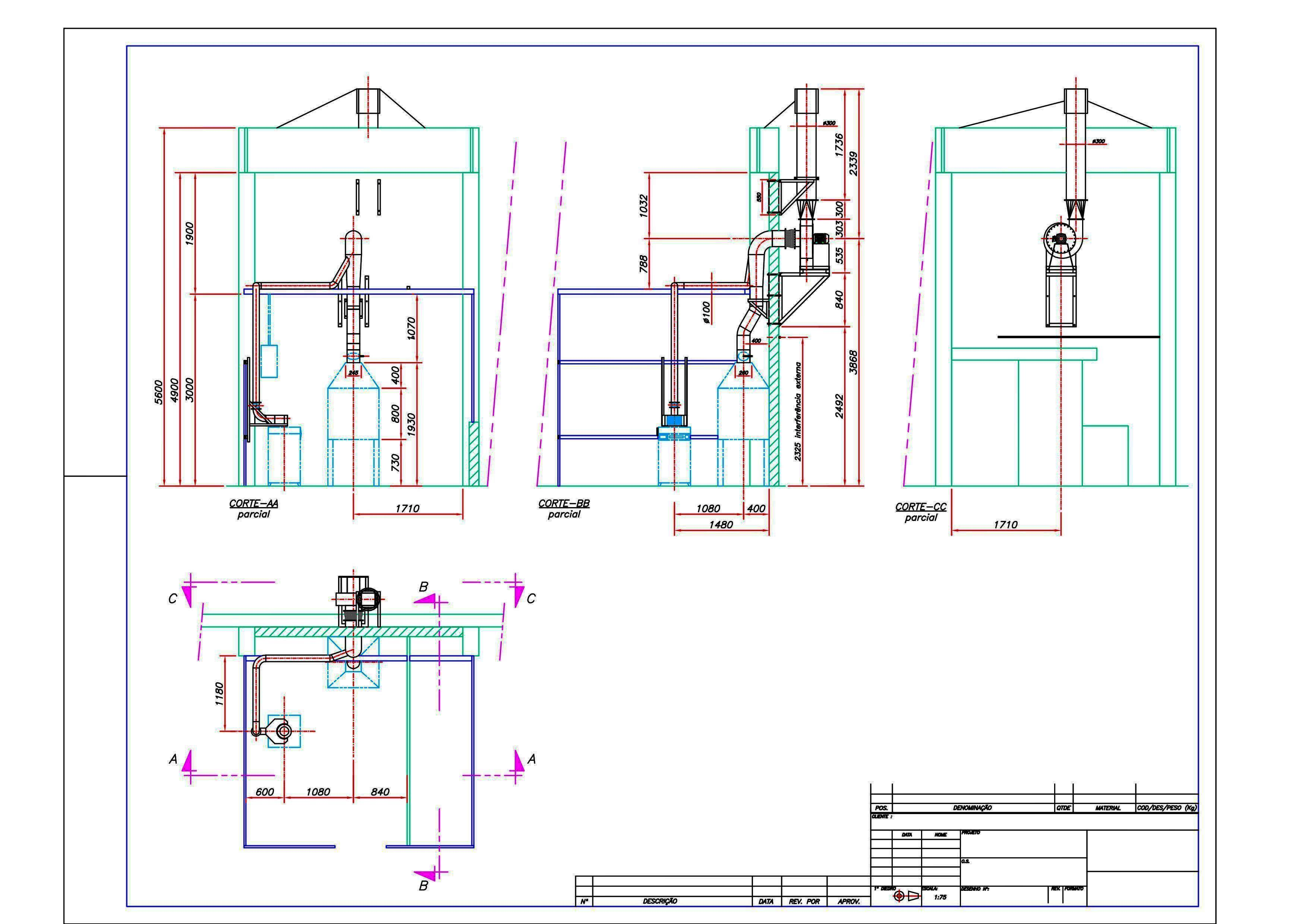 projetos-de-exaustao-industrial